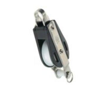 HYE Single/bow/becket/13mm