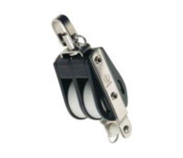 HYE Double/swivel/becket/10mm
