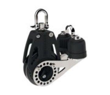 Lewmar Vf single ratchet cl 60mm