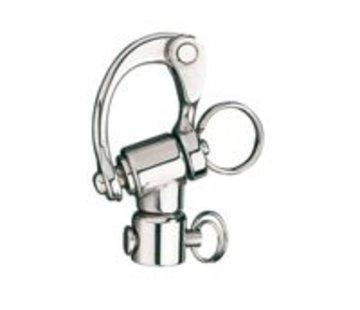 Ronstan RF6170 snapshackle adapter