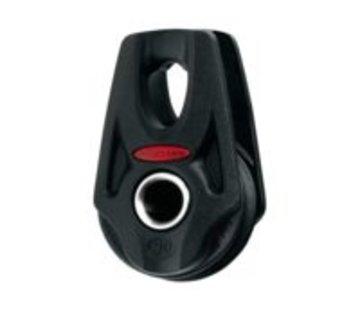 Ronstan RF35101 30bb single. becket h.fixed