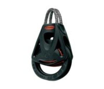 Ronstan RF55101 55 bb single link head
