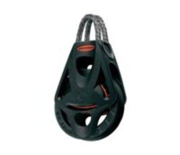 Ronstan RF55111 55 bb single becket lh