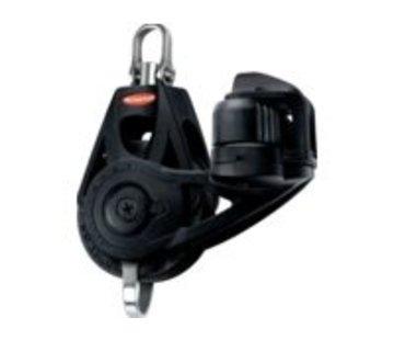 Ronstan RF45130 40 bb single becket cl sh
