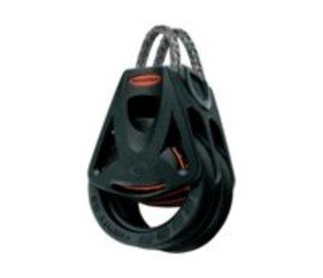 Ronstan RF55201 55 bb double link head