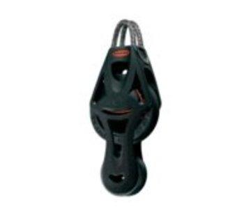 Ronstan RF55501 55 bb fiddle link head