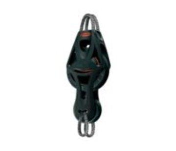 Ronstan RF45511 40 bb fiddle becket lh