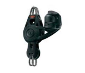 Ronstan RF45531 40 bb fiddle becket cl lh