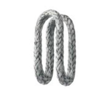 Ronstan RF9005-10 dyneema link