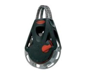 Ronstan RF46102 40 rt manual single link head