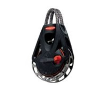 Ronstan RF56101 55 rt single link head