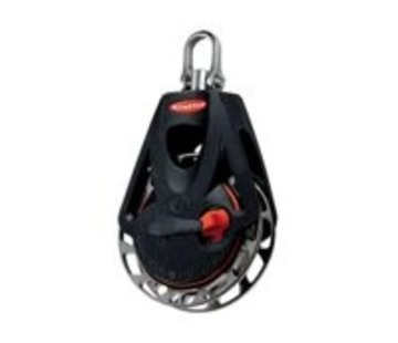 Ronstan RF56100 s55rt single swivel head
