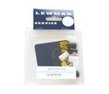 Lewmar Ocean-evo st 50-65 sp kit