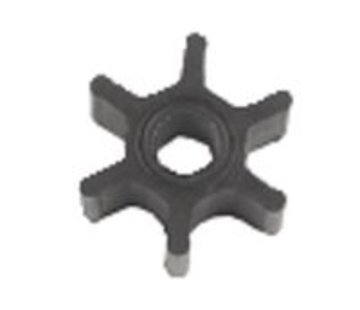 Talamex Nitrile inboard impeller pin drive met pakking & bout