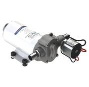 Drinkwaterpomp met sensor UP14/E