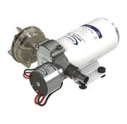 Drinkwaterpomp met sensor UP12/E