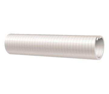Talamex Sanitairslang 25/33mm