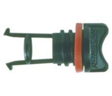 Ronstan RF738 reserve dop voor RF737