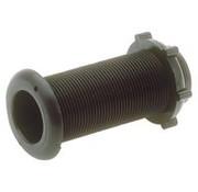 Trem Doorvoer voor lensplug 23mm