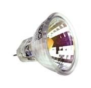 Ledlamp led3 10-30V GU4