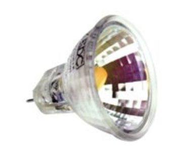 Talamex Ledlamp led4 10-30V GU5,3