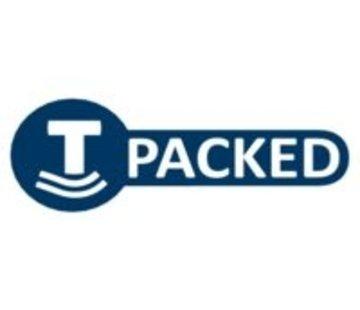 Talamex Ledlamp led15 10-30V BAY15D