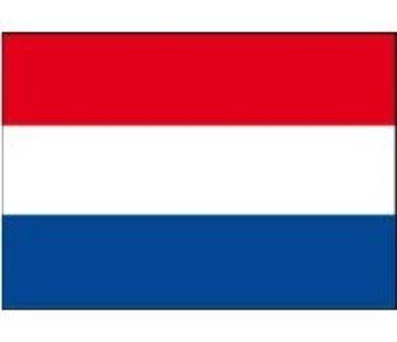 Talamex Nederland classic 200x300