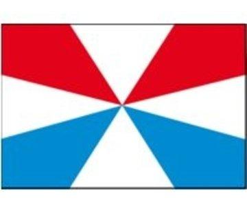 Talamex Geusvlag 50x75