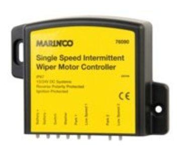 Marinco Controller dual speed