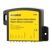 Marinco Controller single speed