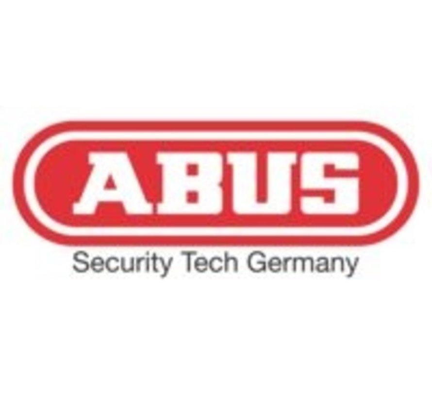 ABUS SLOT 50MM 6 X GELIJKSLUITEND