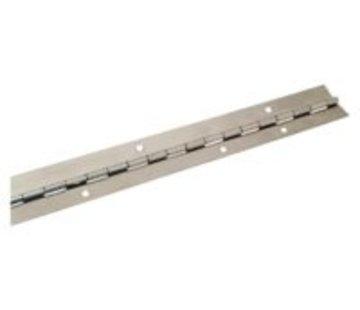 Talamex Pianoscharnier 91cm