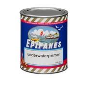Epifanes Underwater Primer Zilverbrons Epifanes