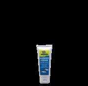 Bardahl Barrier Cream