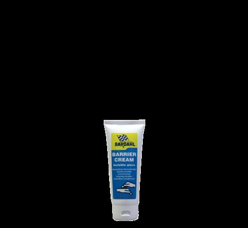Bardahl Bardahl Barrier Cream