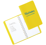 Ritchie Ritchie Wet notes waterproof notitieboek