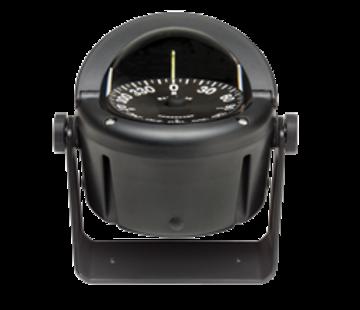 Ritchie Ritchie Kompas model Helmsman  HB-740  12V  beugelkompas  roosDiameter93 5mm / 5Graden  zwart