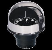 Ritchie Kompas model Globemaster FD-500-EP  12/24/32V  inbouw Diameter127mm / 2 of 5Graden  RVS (zeil)