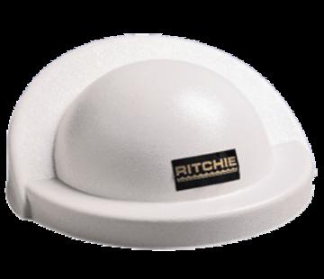 Ritchie Ritchie Beschermkap voor Ritchie kompas V-80-C Voyager (m.u.v. RU-90(w))