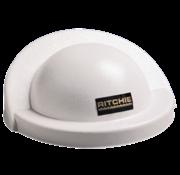 Ritchie Ritchie Beschermkap voor Ritchie kompas H-71-C / Helmsman / SS-1000