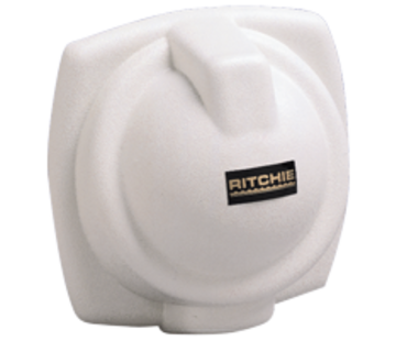 Ritchie Ritchie Beschermkap voor Ritchie kompas N-203-C / FN/W201 / SS-2000 / Navigator / SP-5