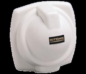 Ritchie Ritchie Beschermkap voor Ritchie kompas LL-C / Globemaster / SS-5000