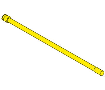 Seastar SeaStar Kabeluitloopbescherming alleen voor NFB/Safe-T QC