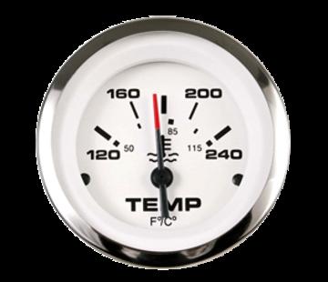 Allpa Lido Pro watertemperatuurmeter 120-240°F (SW)