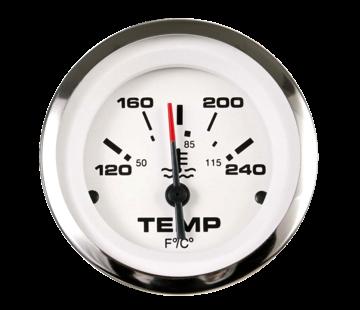 Allpa Lido Pro watertemperatuurmeter 40-120°C (SW)