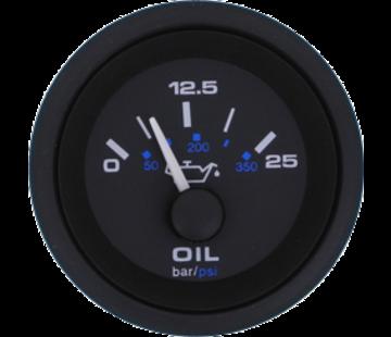 Allpa Premier Pro transmission pressure gauge (VDO) 0-400PSI