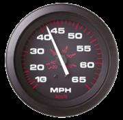 Allpa Amega Domed toerenteller 4000 omw./min. (diesel) (alt.)