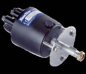 Seastar SeaStar 1.7 Stuurpomp inbouw  (27 8cc / 70bar)  voor hydraulisch stuursysteem