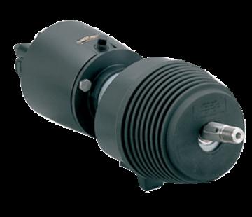 Seastar SeaStar 2.0 Pro Stuurpomp sport tilt  (33 0cc / 103bar) voor hydraulisch stuursysteem