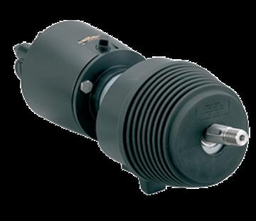 Seastar SeaStar 2.4 Stuurpomp sport tilt  (39 3cc / 70bar) voor hydraulisch stuursysteem